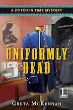 Uniformly Dead