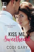 Kiss Me, Sweetheart