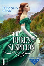The Duke's Suspicion