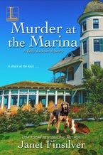 Murder at the Marina