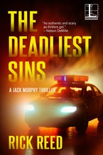 The Deadliest Sins