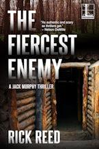 The Fiercest Enemy