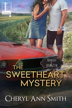 The Sweetheart Mystery