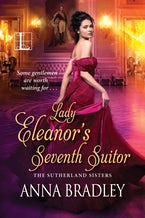Lady Eleanor's Seventh Suitor
