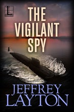 The Vigilant Spy