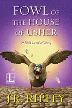 Fowl of the House of Usher