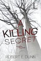A Killing Secret