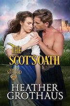 The Scot's Oath