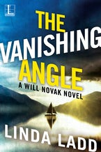 The Vanishing Angle