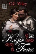 Knight Furies