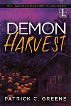 Demon Harvest