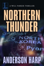 Northern Thunder