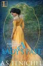 A Lady's Past