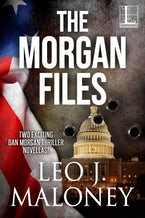 The Morgan Files