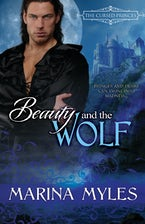 Beauty and the Wolf