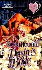 Desire's Bride