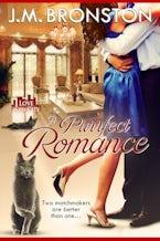 A Purrfect Romance