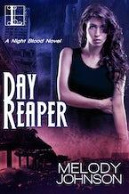 Day Reaper
