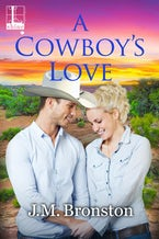 A Cowboy's Love