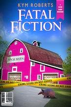 Fatal Fiction
