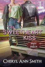 The Sweetheart Kiss