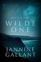 Wilde One