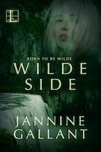 Wilde Side