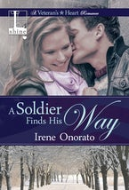 A Soldier Finds His Way