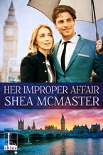 Her Improper Affair
