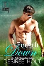 Fourth Down