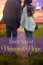 Haunted Hope