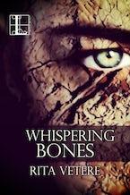Whispering Bones