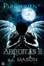Aequitas II Punishment