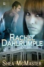 Rachel Dahlrumple