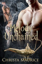 Melody Unchained