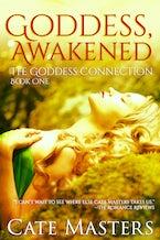 Goddess, Awakened