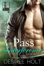 Pass Interference