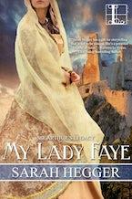 My Lady Faye
