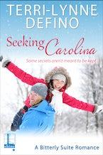 Seeking Carolina