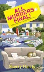 All Murders Final!
