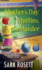 Mother's Day, Muffins, and Murder