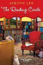 The Reading Circle