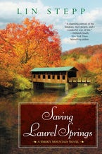 Saving Laurel Springs