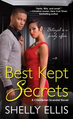 Best Kept Secrets