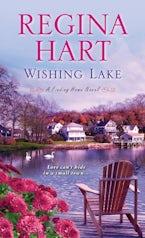 Wishing Lake