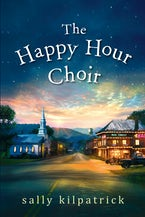 The Happy Hour Choir