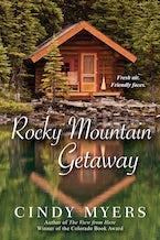 Rocky Mountain Getaway