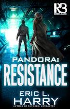 Pandora: Resistance